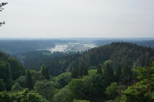 8景色 (1200x800)