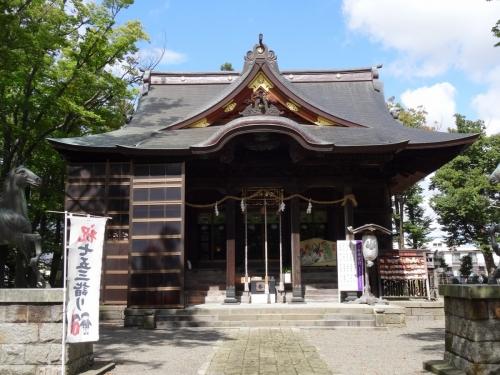 1金峯神社 (1200x900)