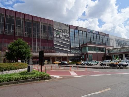 1長岡駅 (1200x900)