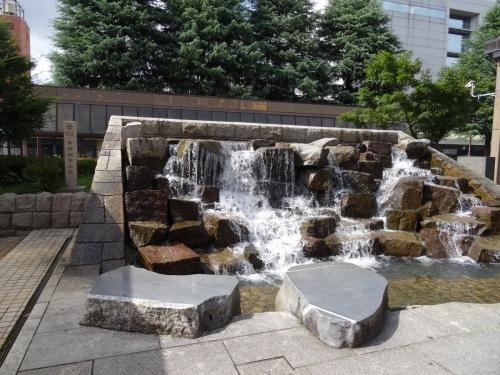2噴水 (1200x900)