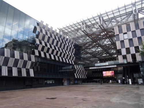 4建物 (1200x900)