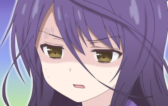 2017年11月20日~11月24日の成績 富士宮応援ファンド「宮物語」 ~ 何のために上場しているのか分からなくなってしまった会社… ~
