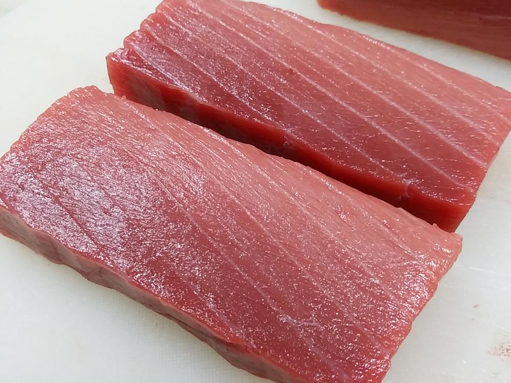本マグロ tuna 日本料理店 和食ごはん 割烹食堂いそべ いそべ食堂 いそべ