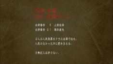 weekly_1508514179_64601.jpg