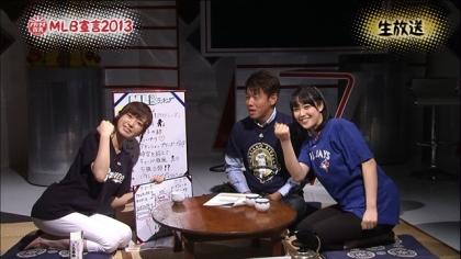 170929 紺野あさ美 (3)