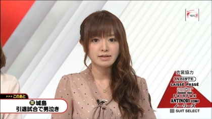 170929 紺野あさ美 (7)