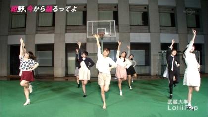 170930 紺野あさ美 (1)