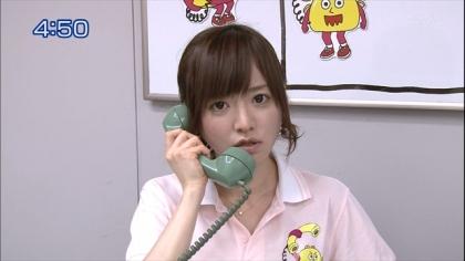 170930 紺野あさ美 (3)
