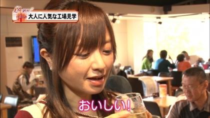 171002 紺野あさ美 (4)