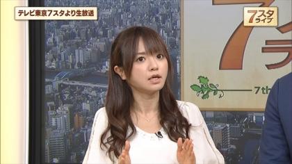 171003 紺野あさ美 (2)