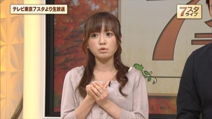 171004 紺野あさ美 (3)