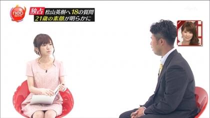 171006 紺野あさ美 (4)