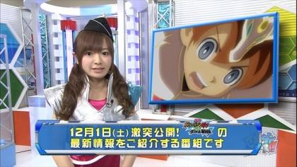 171008 紺野あさ美 (4)