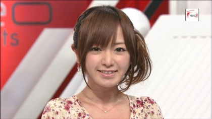 171008 紺野あさ美 (6)