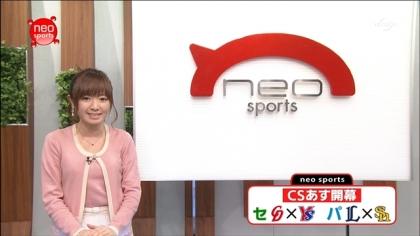 171012 紺野あさ美 (5)