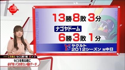 171013 紺野あさ美 (4)