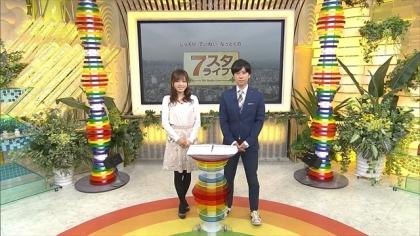 171014 紺野あさ美 (2)