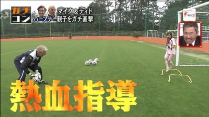 171015 紺野あさ美 (6)