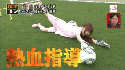 171015 紺野あさ美 (5)