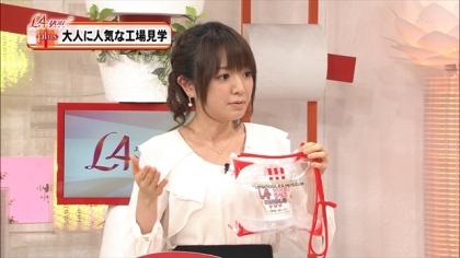 171016 紺野あさ美 (3)