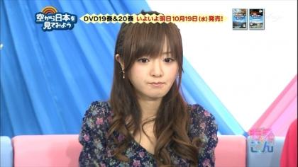 171017 紺野あさ美 (2)