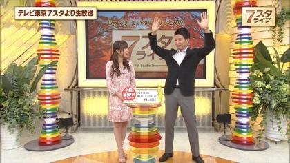 171018 紺野あさ美 (1)