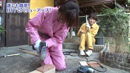 171018 紺野あさ美 (2)