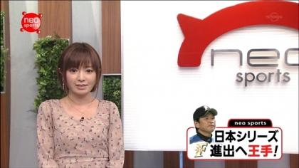 171019 紺野あさ美 (7)