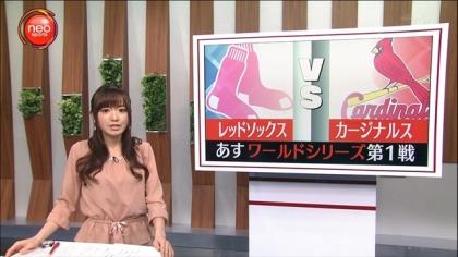 171023 紺野あさ美 (5)