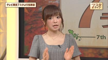 171025 紺野あさ美 (5)