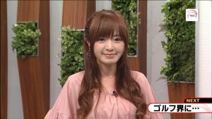 171026 紺野あさ美 (7)