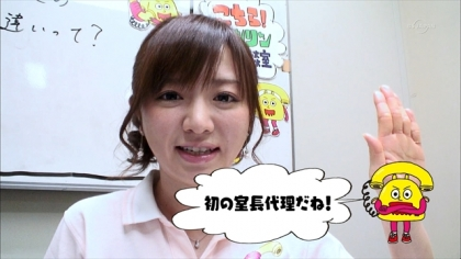 171026 紺野あさ美 (2)