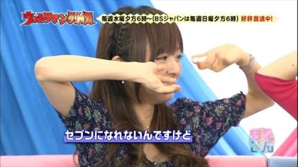 171026 紺野あさ美 (9)