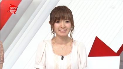 171027 紺野あさ美 (3)