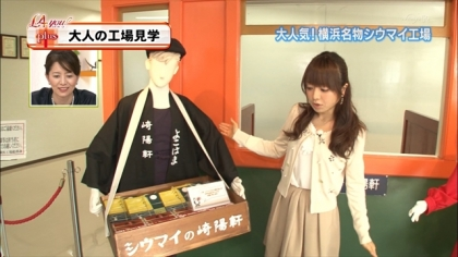 171030 紺野あさ美 (4)