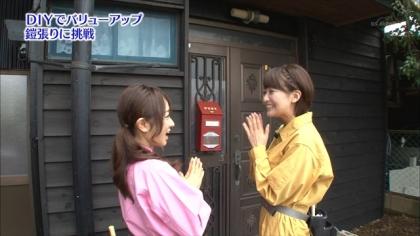 171101 紺野あさ美 (5)