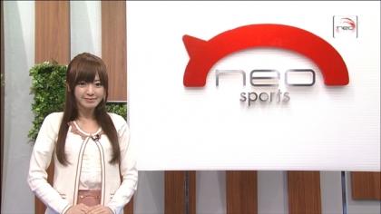 171102 紺野あさ美 (10)