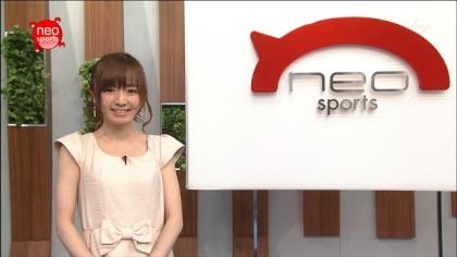 171102 紺野あさ美 (8)