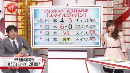 171109 紺野あさ美 (4)