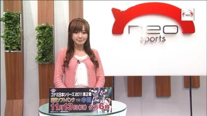 171109 紺野あさ美 (10)