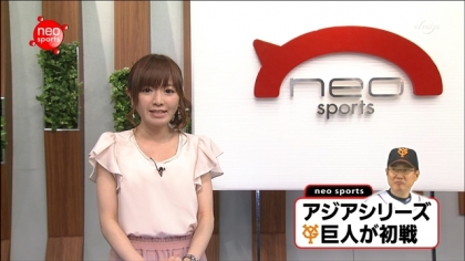 171109 紺野あさ美 (9)