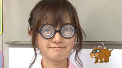 171110 紺野あさ美 (5)