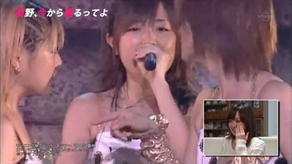 171111 紺野あさ美 (3)