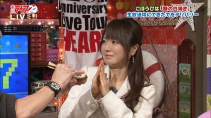171116 紺野あさ美 (1)