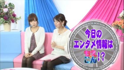 171116 紺野あさ美 (12)