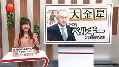 171120 紺野あさ美 (5)