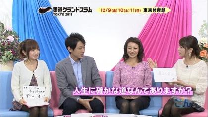 171121 紺野あさ美 (6)