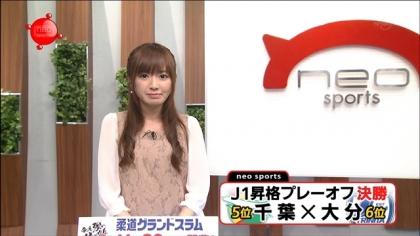 171123 紺野あさ美 (5)
