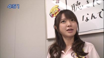 171125 紺野あさ美 (4)