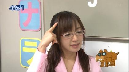 171127 紺野あさ美 (9)